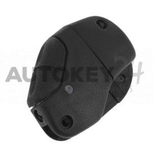 HF-Plip-Schlüssel 2 Knopf Evasion-649065