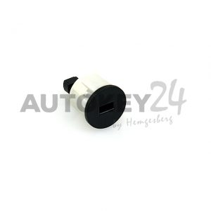 Handschuhfachzylinder 407- 8224A0