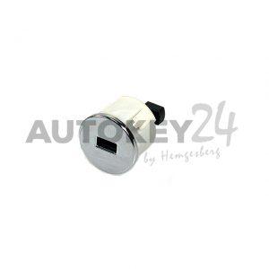 Ablagefachzylinder – 8224A1