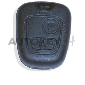 HF-Plip 2 Knopf – 6490L8