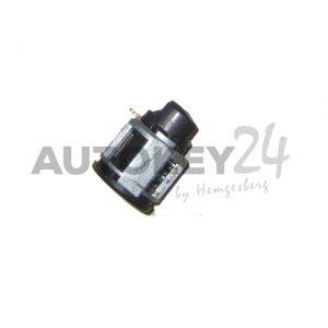 Handschuhfachzylinder 4007 – 8224A6