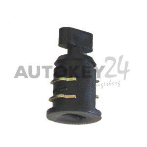 Handschuhfachzylinder 807 II Expert III – 822497