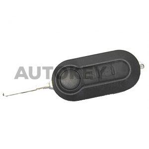 HF-Plip-Schlüssel 2 Knopf Boxer III – 1635157980