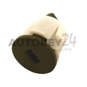 Handschuhfachzylinder – C2 – C3 – C3 Plurial – 822498